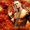 WWE9112