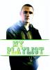 Dodon-la-playlist