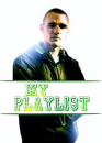 Photo de Dodon-la-playlist