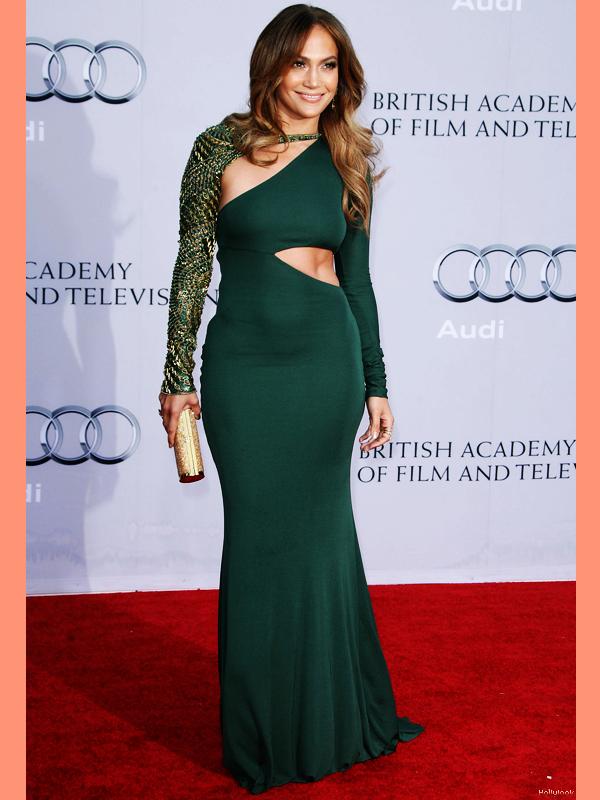 Jennifer Lopez, 42 ans, chanteuse, actrice, danseuse et productrice américaine.