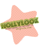 Photo de Hollylook