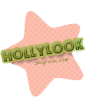 Hollylook
