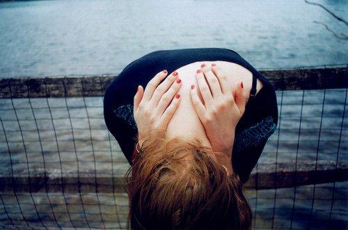 * * Ton visage mon plus beau paysage. * *
