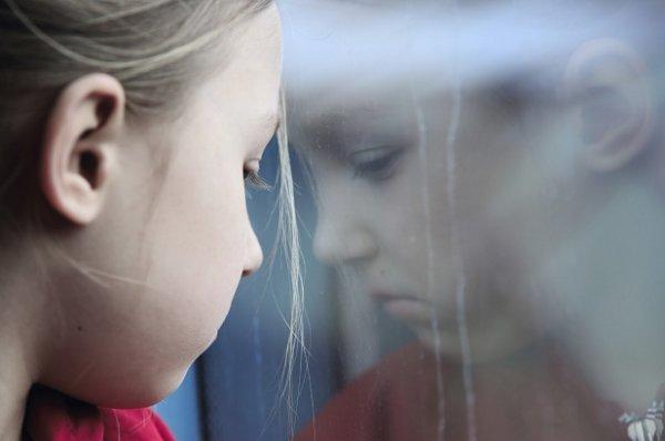 battue sans raisons, pour un oui ou pour un non, après l'école peur de rentré a la maison..