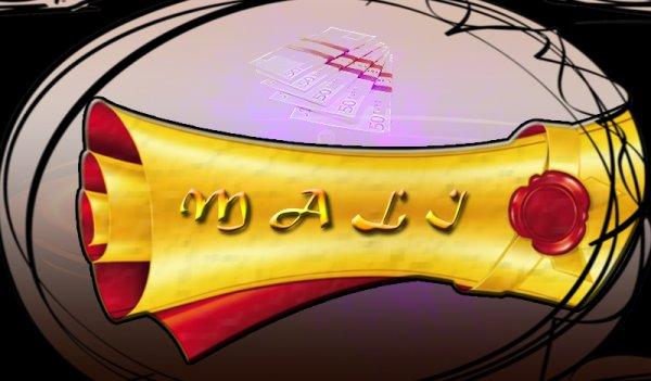 Mali / Mali (2017)