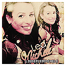 Photo de LouderLeaMichele