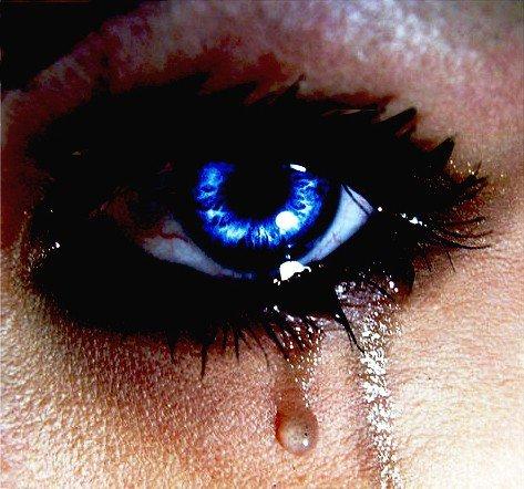 Chapitre 58 - Headache Relation hip : Veille du départ #1