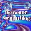 alexandradu71937