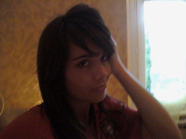 Pauuline ; 保利娜