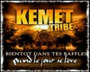 Photo de kemetofficiel