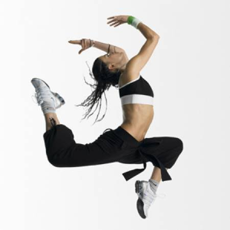 AUDITIONS DE DANSE HIP-HOP
