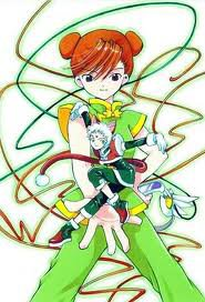 Angelic layer (fin)
