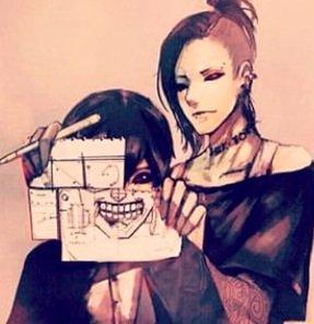 Qui veut un masque ?