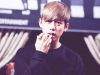 B.A.P: Chanteur principal [leader vocal]