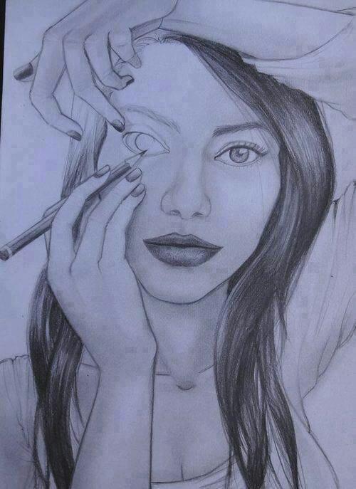 Art ♡_♥