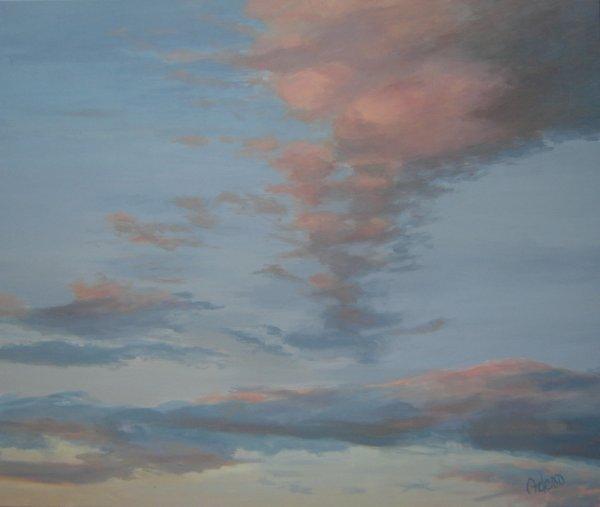 ARTISTE BASQUE: CONCHI ARTERO