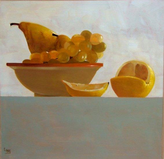 ARTISTE BASQUE: J.F. GANAS