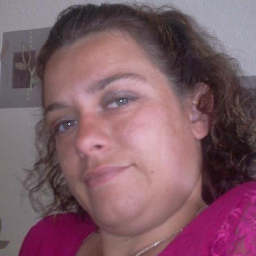 moi en juillet 2012