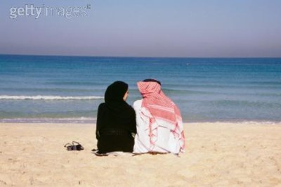 le mariage en islam jtm mon maroc. Black Bedroom Furniture Sets. Home Design Ideas