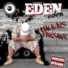 eden56officiel