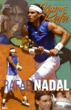 Photo de nadal--tennis