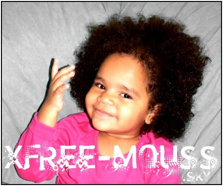 Blog de xFree-mouss
