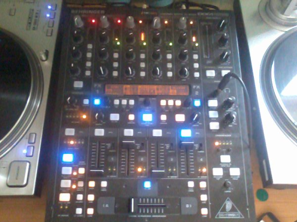 mix hardtechno fury !!! follow me on soundclound