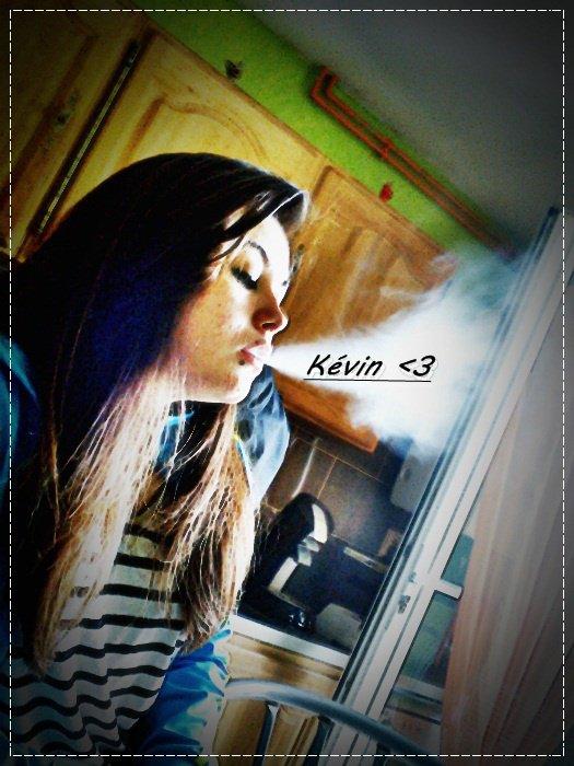 Chicha ♥
