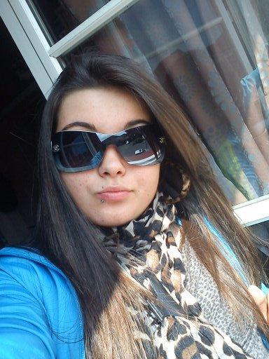 Shann0n ♥