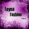 leyna-faschion-du-95