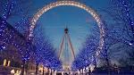 We love London ! <3