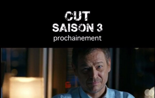Saison 3