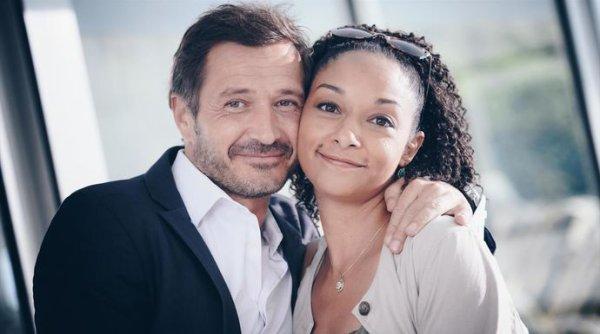 Saison 1 Episode 50 - L'amour en fuite