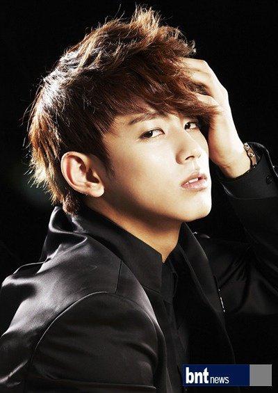 MYNAME seyong !!! ♥♥♥♥♥