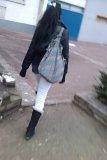 Photo de DaYaNoUx93
