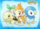 Photo de Pokemo-n