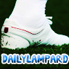 DailyLampard