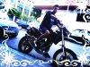 Ayoub $ Moto