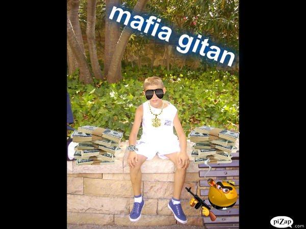 moi en mafia