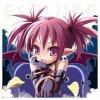 Petite fic de manga ^^ : Voyage vers le futur