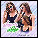 Photo de MadeLikeCalder