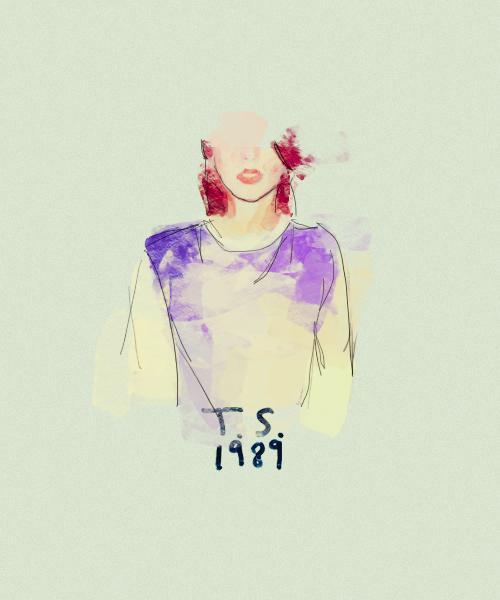 Taylor Swift 💕