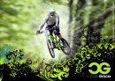 Photo de my-l3iffe-rider
