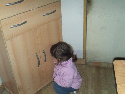 mes bretzels sont dans le placard allez papy donne les moi s'il te plaiiit!!!!!!!!!!!!!!!!!!!!