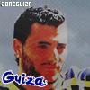 ZoneGuiza