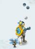 Alpha-Bomb, Présentation et explication des objectifs!