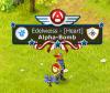 Retour d'Alpha sur le Blog - News !