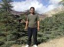 Photo de amazigh86