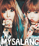 Photo de MySalang