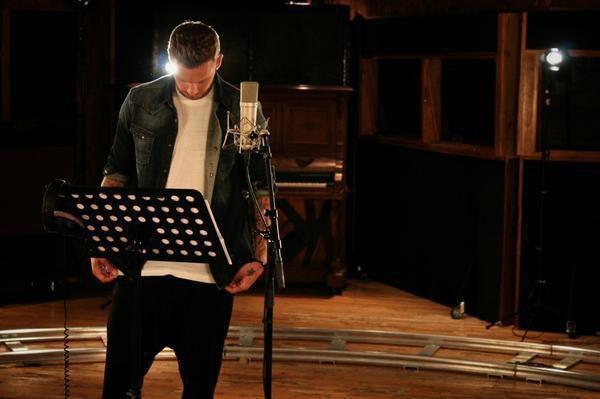Matt nouvelle chanson ;)
